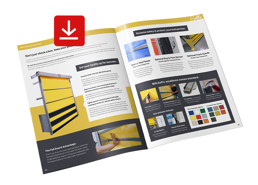 fall-guard-brochure-preview-download